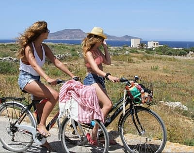cycling1 (1)